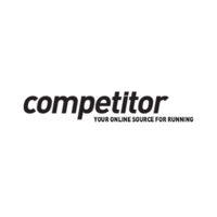 competitor-mag.png