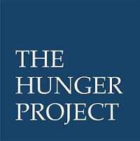 Hunger-Project-Logo.jpg